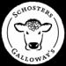 Willkommen bei Schosters Galloway`s